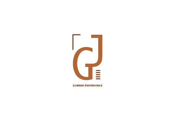 exemple logo avec baseline