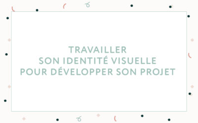 Pourquoi une identité visuelle bien pensée est un véritable levier de développement ?